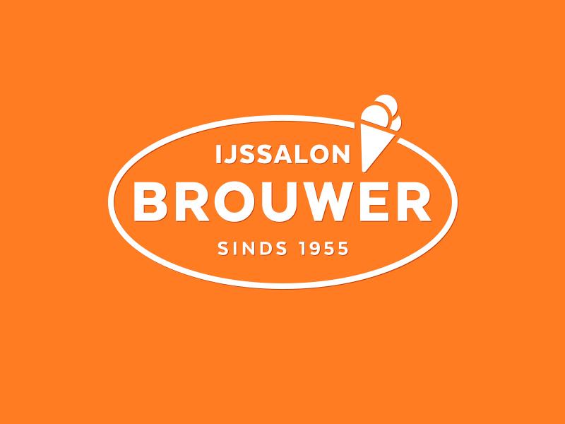 Logo Oranje site nieuws